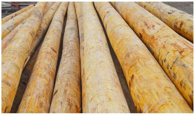lumber2 copy.jpg